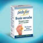 Brucia Verruche