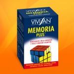 Memoria Plus
