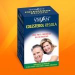 Colesterol Regola