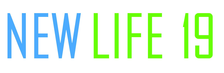 New Life 19